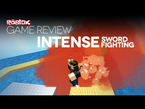 game-review---intense-sword-fighting