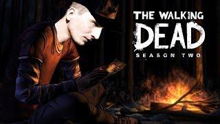 #8 Sezon2 The Walking Dead - Koniec sezonu 2 (zle sie dzieje ;/)