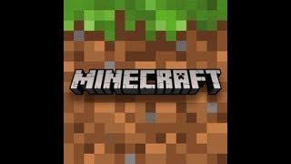 Minecraft-Hypixel/Roblox