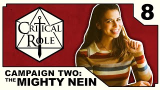 Video The Gates of Zadash | Critical Role | Campaign 2, Episode 8 download MP3, 3GP, MP4, WEBM, AVI, FLV Maret 2018