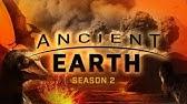 ancient earth season 1 episode 1 online