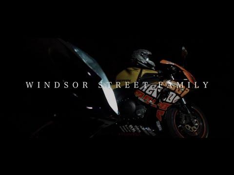 WSF - Den I   shot by @chrisxboth