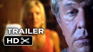 Amber Alert: Terror On The Highway Official Trailer (2014) - Tom Berenger Thriller Movie HD