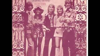 The New Seekers - I