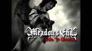 Meadows End - Resurrection Of Madness