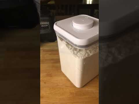 oxo-pop-container-review