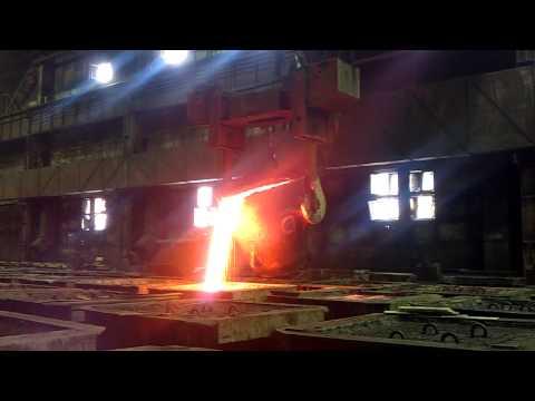 Вакансии компании Норильский никель, ГМК - работа в Москве