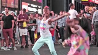 Heaven King   Hit The Quan Dance   #HitTheQuan #HitTheQuanChallenge   iHeart Memphis