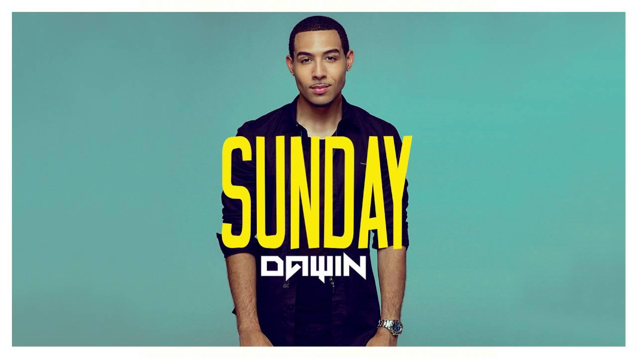 Download Dawin - Bikini Body ft. R City