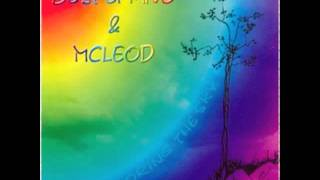 DeStefano & McLeod - To Be or Not To Be