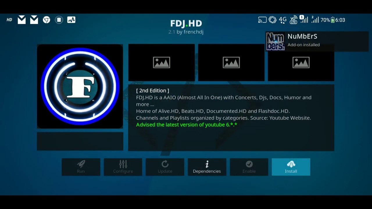 Best Legal Kodi Addons for Movies: 100% Working & Free {August 2019}