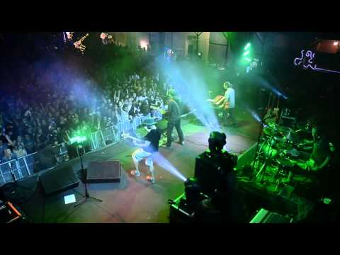 Badfish - A Tribute To Sublime - Garden Grove (live)