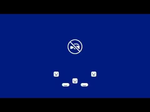 Resident evil 5 gameplay