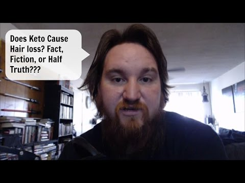 does-the-ketogenic-diet-cause-hair-loss?