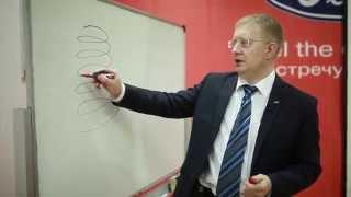 видео Проставки для увеличения клиренса: какие лучше ставить, их плюсы и минусы