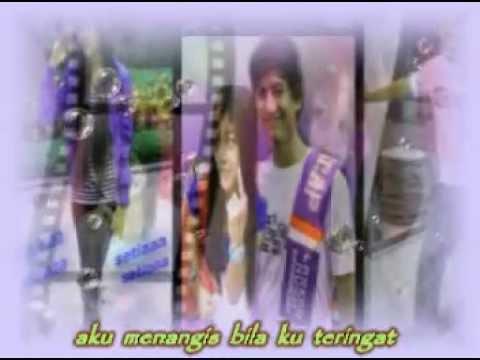 Tak Bisa Tanpamu - Eren Feat Jay Organik