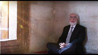 شاهد برومو برنامج ونفس وما سواها الشيخ عمر عبد الكافي رمضان 1437-2016