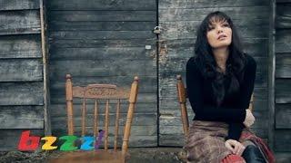 Mimoza Shkodra - Burrat nuk jane si ti (Official Video)