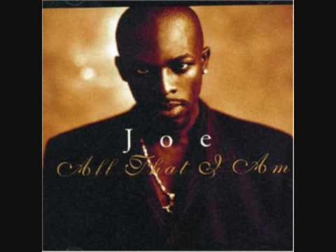 Joe Sanctified Girl (Can't Fight This Feeling).wmv