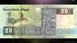 Illuminati Symbolism International Money