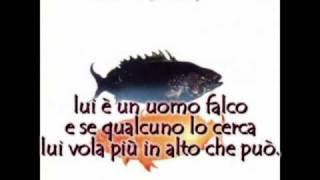 Play L' Uomo Falco
