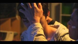 第68回ヴェネチア国際映画祭 最優秀新人俳優賞 W受賞! 監督:園子温×原...