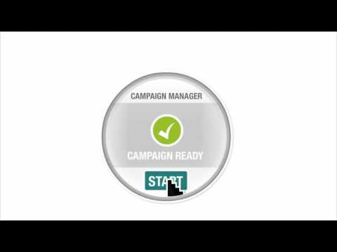 Job Network Promo Video