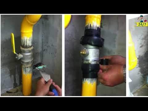 water-leak-detection-&-repair-in-tacoma---tacoma-residential-&-commercial-water-leak