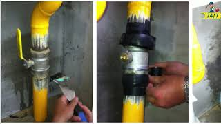 Water Leak Detection & Repair In Tacoma - Tacoma Residential & Commercial Water Leak