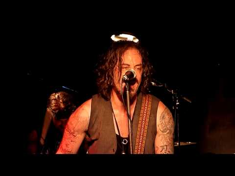 The Winery Dogs -