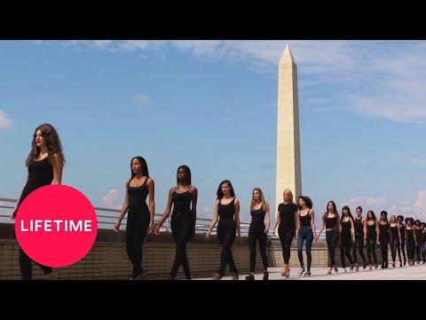 Project Runway All Stars: Season 6 Supertease | Lifetime