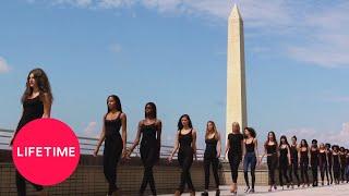 Project Runway Allstars: Season 6 Supertease | Lifetime