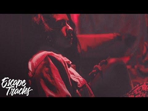 Eric Bellinger - Valentine