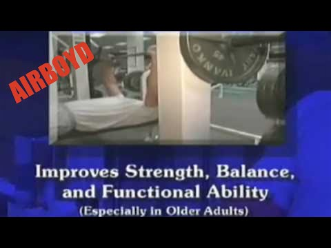 physiology of fitness report International journal of sports physiology and performance  human kinetics  coach education fitnessgram fitness for life active living every day.