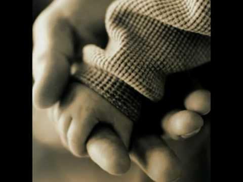 เพลงจับมือพระองค์(HOLD HIS HAND)