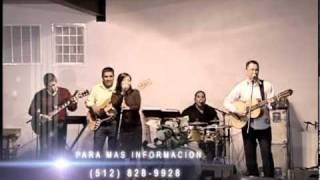 Paul Ochoa Y Los Milagros - Coritos