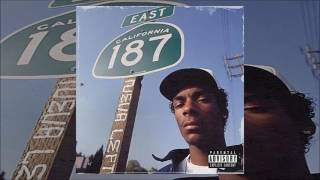 Snoop Dogg - Swivel Feat. Stresmatic