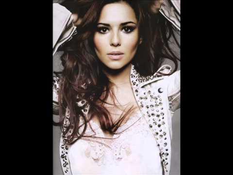 Cheryl Cole feat Tinie Tempah Crazy Stupid Love