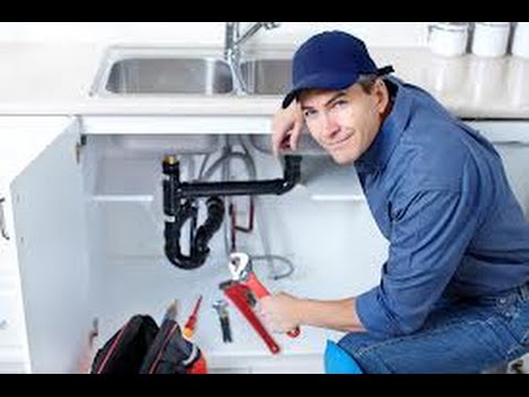 Emergency Rose Bay Plumbing for Expert Plumbing Jobs - Emergency Rose Bay Plumbing