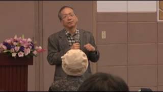 台灣人群與文化的構成:考古學的觀點