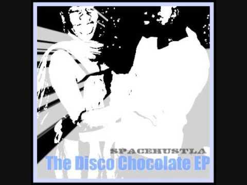 Soho- Hot Music (Hustla's 2003 mix)