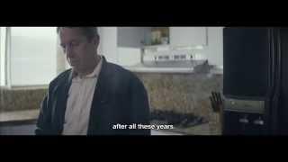 Desde Allá - From Afar |offcial trailer (2015) Venice Film Festival