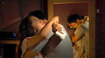 Korea porn movie.