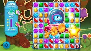 Candy Crush Soda Champion First Full Version - Game Candy Crush Soda Level 11 13