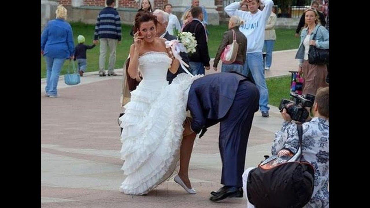 Lustige Hochzeit Nicht Zu Heiraten Lustiger Zwischenfall Part