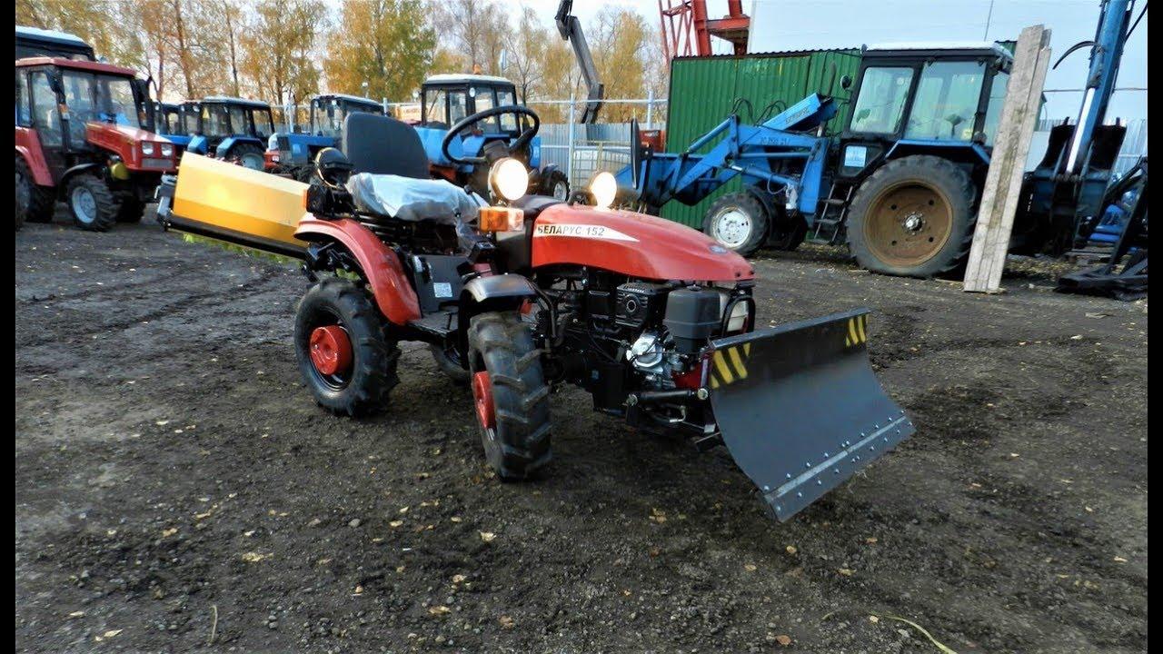 Навесное оборудование для тракторов мтз своими руками фото 564