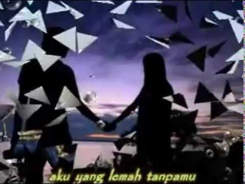 Tak Bisa Tanpamu - Eren Feat Jay Organick