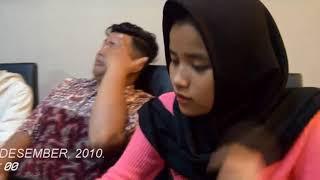 24/7 - SHORT MOVIE | XI IPS 1 SMA NEGERI 38 JAKARTA