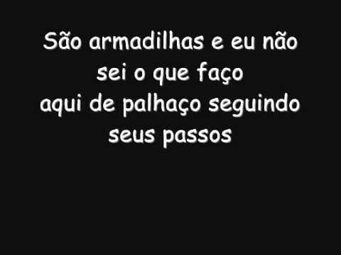 Leoni & Dinho Ouro Preto - Garotos