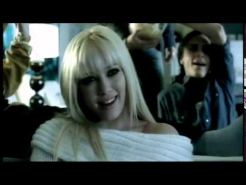 Hilary Duff - Come Clean (Official Music Video)